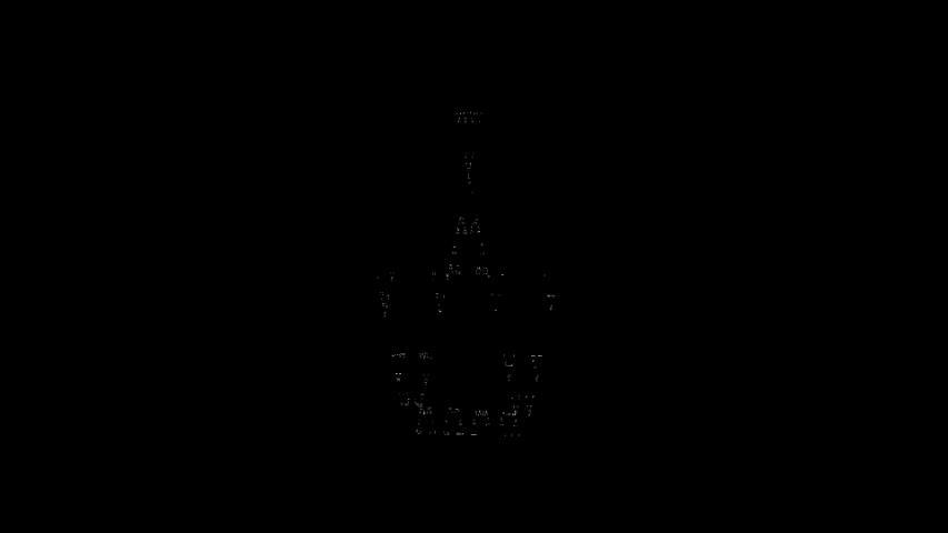 Sierpinski_bernstein_solo_on
