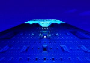 Hotel_blue_Menger