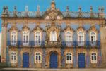 Palacio_do_Raio_Braga