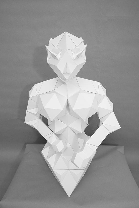 weibliche_Statuette_front