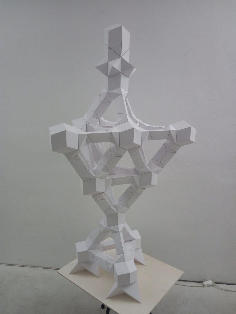 Sierpinski_3D
