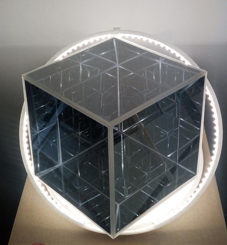 Rhombendodekaeder