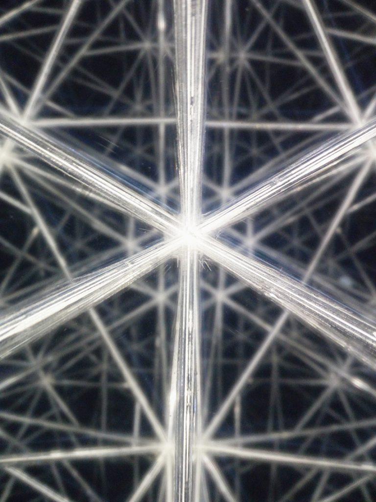 Tetraeder_Struktur